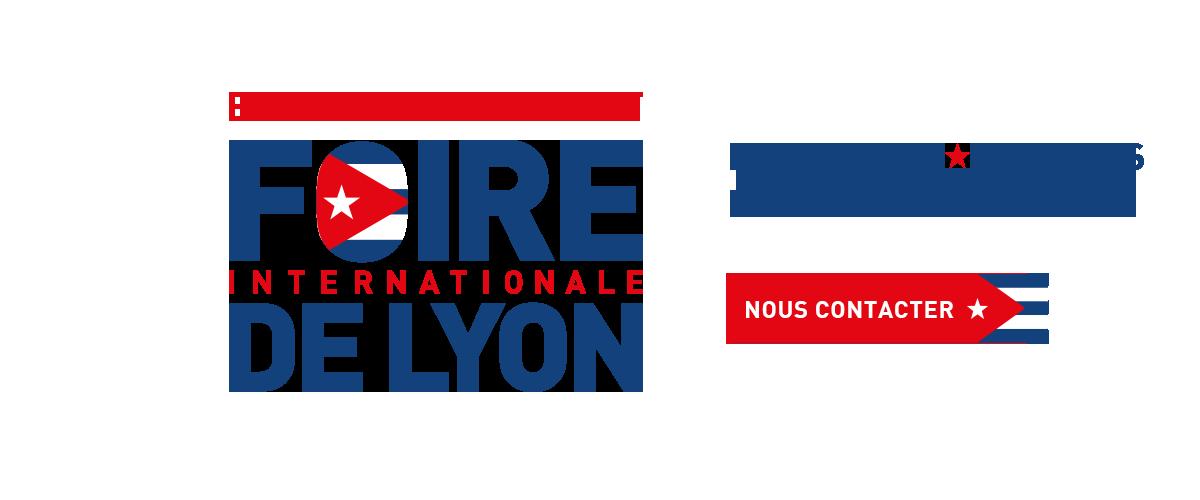 zone-cliquable-2017-fdl-recrutement.png