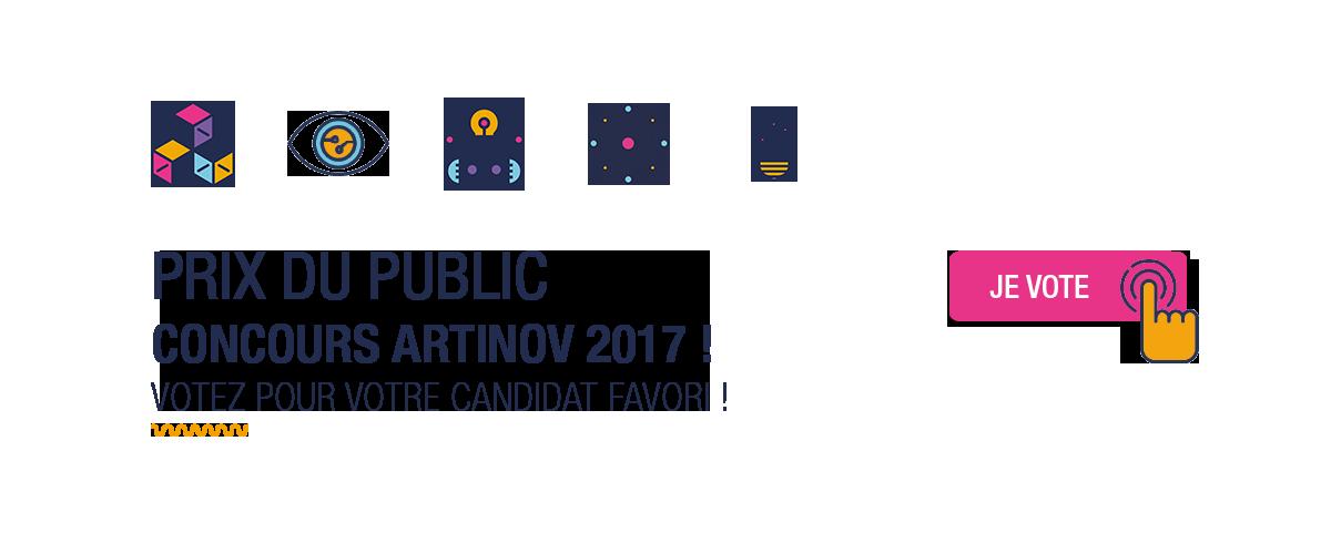 zone-cliquable-artinov-vote-2017.png